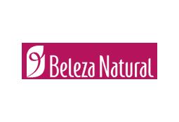 beleza-natural