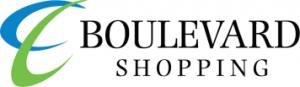 boulevard-shopping